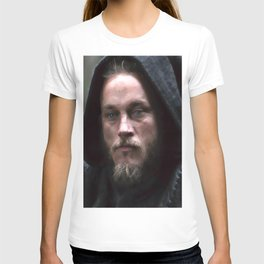 Odin's son T-shirt