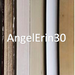 AngelErin30