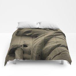 9th Pennsylvania Reserves Comforters