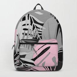 Naturshka 80 Backpack