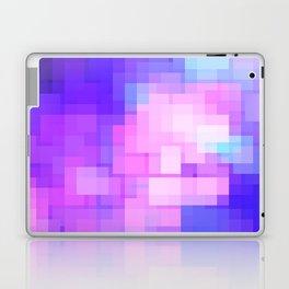 KINGSHIP Laptop & iPad Skin
