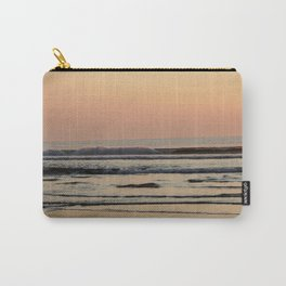 Marmalade Sky Carry-All Pouch