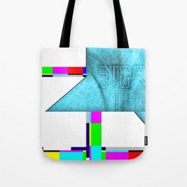 Incubator-STGMA_ Tote Bag