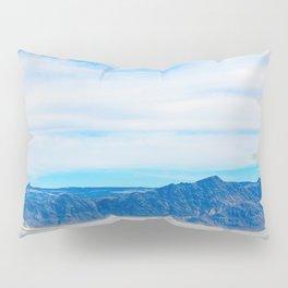 Razorback Pillow Sham