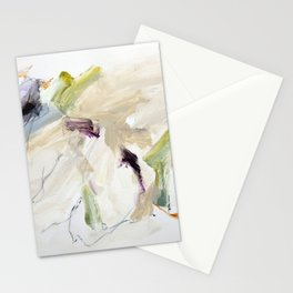 Bright Young Things Stationery Cards
