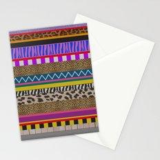 NEWWAVE Stationery Cards