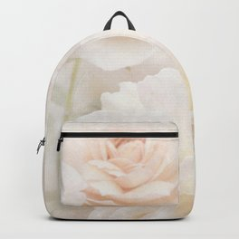 Delicacy Backpack