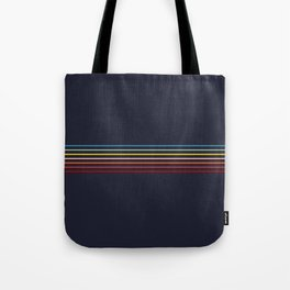 Kagekatsu Tote Bag