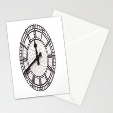 The Countdown is on Stationery Cards