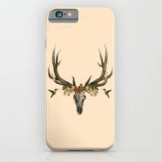 My Design iPhone 6s Slim Case