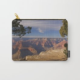 Grand Canyon from Hopi Point Carry-All Pouch