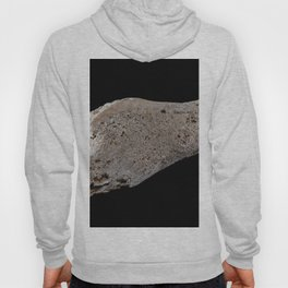 Death sea wood Hoody