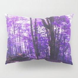 Violet Endless Album - Lonely Tinder Pillow Sham