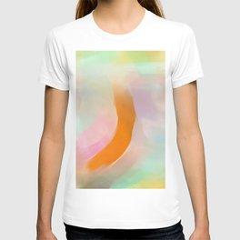 Tangerine Tartlet T-shirt