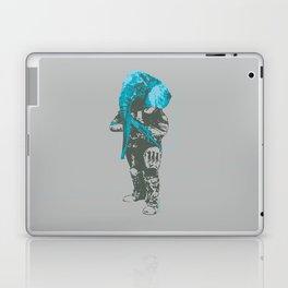 Elefant Laptop & iPad Skin
