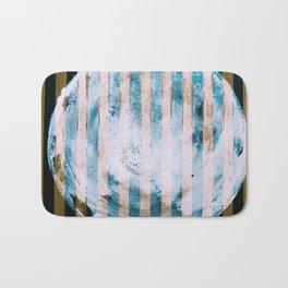 Full Cold Moon Bath Mat
