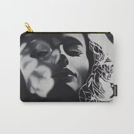 No. 08 Carry-All Pouch
