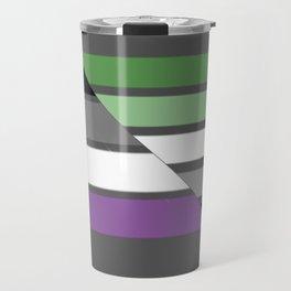 AroAce Travel Mug