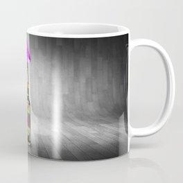 Crazy Beer MultiColor Coffee Mug