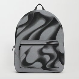 Dimensionality Backpack