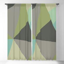 Graphics #34 Blackout Curtain