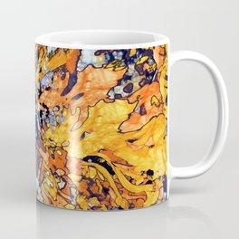 Ice Caps: Prophetic Reality Coffee Mug