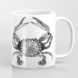 Ol' Stripper Coffee Mug