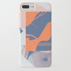 Via Haŭto Slim Case iPhone 7 Plus