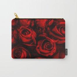 Rose  , Rose  games, Rose  blanket, Rose  duvet cover, Rose  Carry-All Pouch