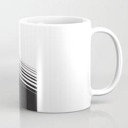electricity Coffee Mug
