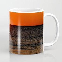 Eclipse November 3, 2013 Coffee Mug