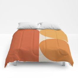Retro 07A Comforters