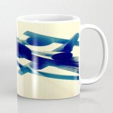 Windchimes Mug
