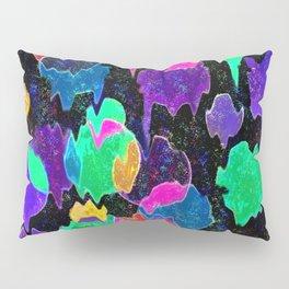 Nightballs Pillow Sham