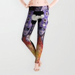 Astralis Leggings