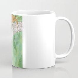 Beauty & The Beast Coffee Mug