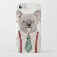 Koala Slim Case iPhone 7