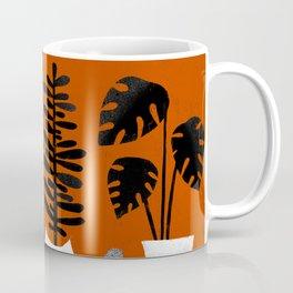 ASSORTED VASES Coffee Mug