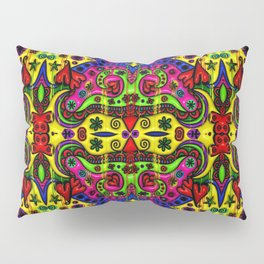 Misc-61 Pillow Sham