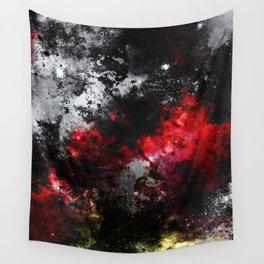 β Centauri I Wall Tapestry