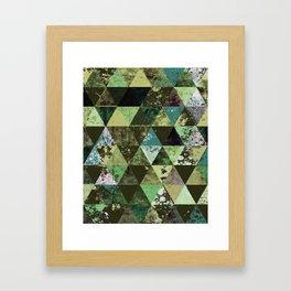 Killarney Framed Art Print
