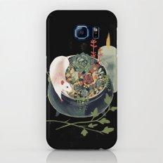 The Witch's Brew Slim Case Galaxy S6