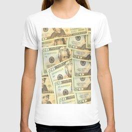 The Twenties T-shirt