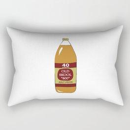 40 oz Rectangular Pillow