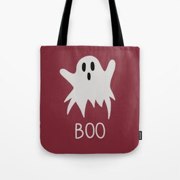 Are you scared ? #2 Tote Bag