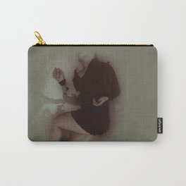 LULLABIES IN THE ABYSS Carry-All Pouch