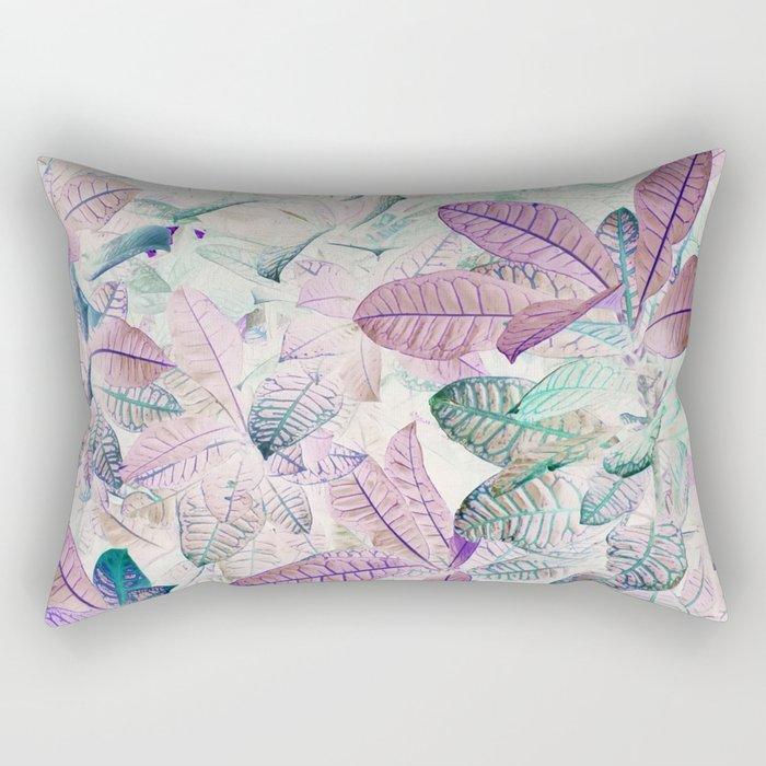 Homestead Rectangular Pillow