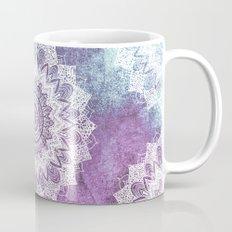 BOHOCHIC MANDALAS Mug