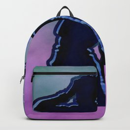 Moodier Than Ever Backpack