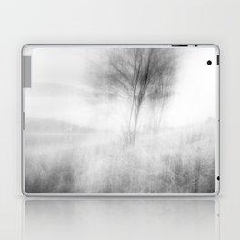 when the wind woke Laptop & iPad Skin